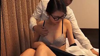 Boy Japan Fucking With Hot Girl 1
